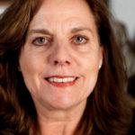 Bert van Selm-lezing Mary Kemperink