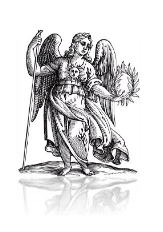 2017-06-10 Virtus scriptieprijs voor adelsgeschiedenis 2016