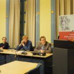Virtus scriptieprijs voor adelsgeschiedenis 2020
