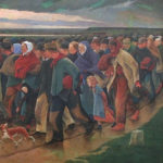 Migratie en identiteit